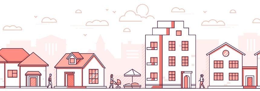 un-confronto-con-governo-e-camere-per-rilanciare-il-settore-delle-costruzioni-e-per-promuovere-la-qualita-architettonica-delle-citta-del-futuro