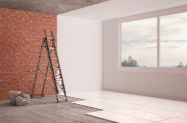 I Consigli di Immergas e Enea per beneficiare del Bonus Casa Ristrutturazioni. Guida pratica per lavoratori edili!