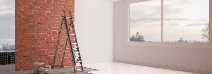 La guida Immergas e Enea per beneficiare del Bonus Casa Ristrutturazioni