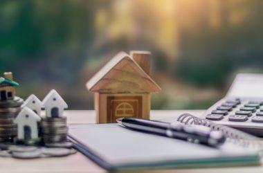 Istat e Fiap: mercato immobiliare a picco