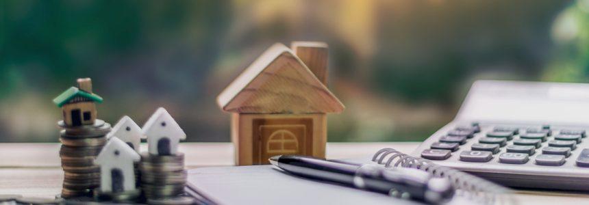 Mercato immobiliare a picco. La politica apra gli occhi