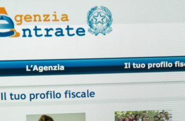 Debutto ufficiale per gli Indici sintetici di affidabilità fiscale (Isa), pronti i 175 modelli definitivi che entreranno nella dichiarazione dei redditi