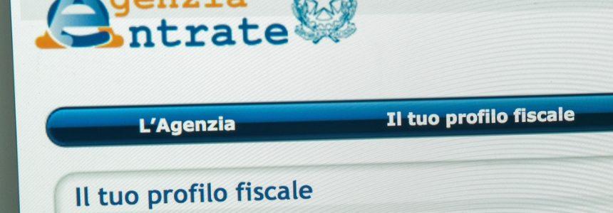 Debutto ufficiale per gli Indici sintetici di affidabilità fiscale (Isa)