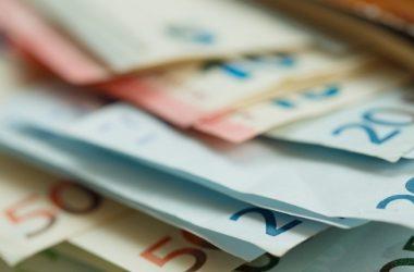 Decreto Semplificazioni: Molto Bene l'emendamento dei relatori sui ritardati pagamenti alle PMI!