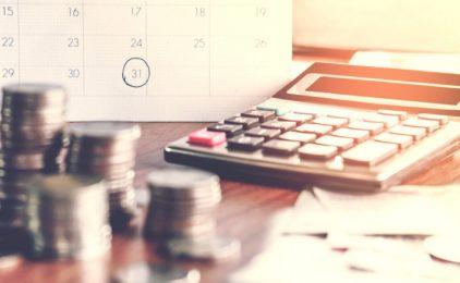 Estensione del regime forfetario: cosa cambia per i liberi professionisti con la Legge di Bilancio 2019?