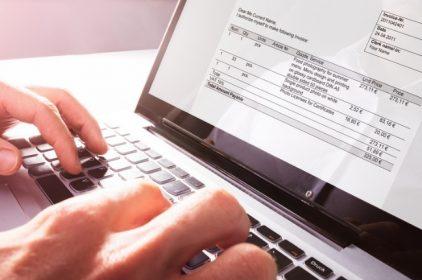 Imposta di bollo sulle fatture elettroniche: in Gazzetta il decreto