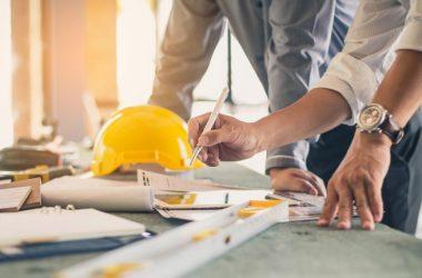 Istruzioni per la valutazione della robustezza delle costruzioni. Documento tecnico in inchiesta pubblica fino al 31/01/2019