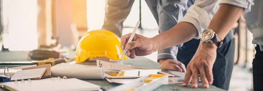 Istruzioni per la valutazione della robustezza delle costruzioni.