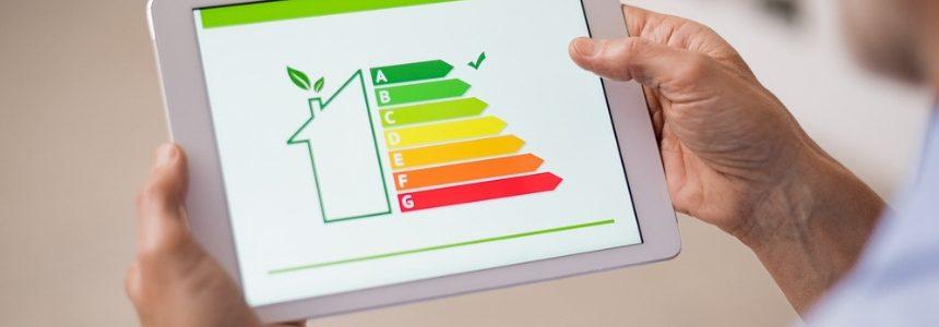Manuale per la diagnosi energetica degli edifici pubblici: SCARICA pdf con le linee guida!