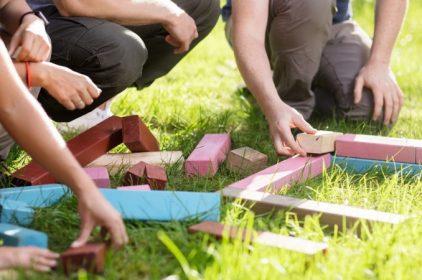 Norme tecniche per le costruzioni, al via la circolare esplicativa