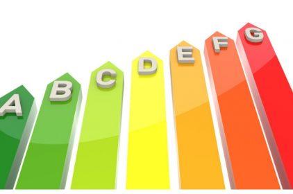 Cosa cambia con le nuove FAQ ministeriali, Linee guida per la certificazione energetica