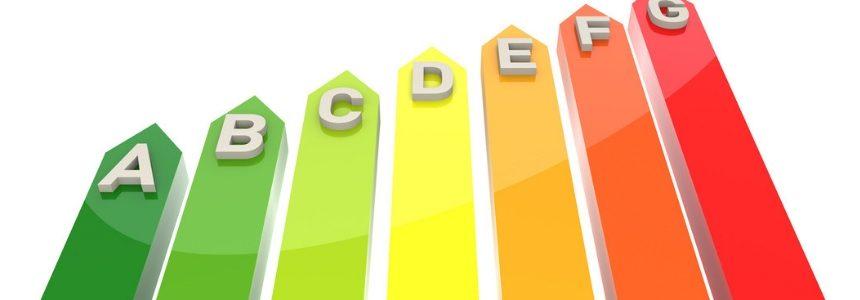 Nuove FAQ ministeriali, Linee guida certificazione energetica