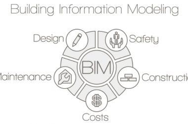 In vigore l'obbligo del BIM per le opere di importo pari o superiore a 100 milioni di euro