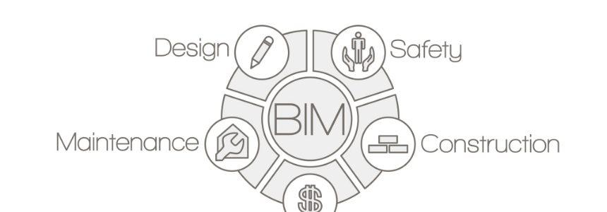 In vigore l'obbligo del BIM negli appalti pubblici