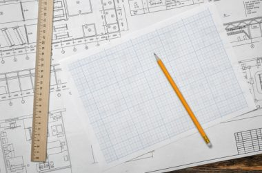 Permessi di Costruire: sono 13mila i permessi di costruire richiesti