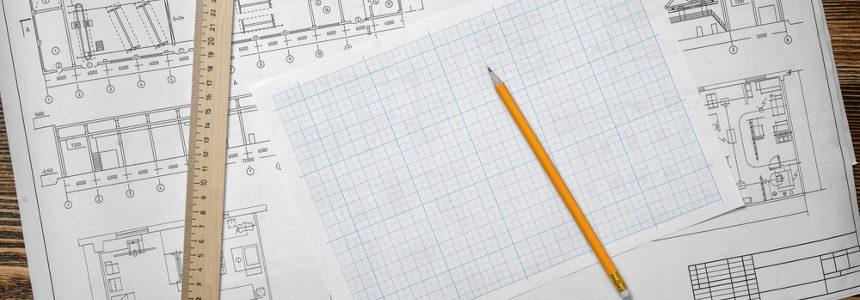 Permessi di Costruire: 13mila permessi di costruire richiesti