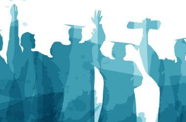Polito: formazione professionalizzante continua con l'Ordine nazionale dei Periti Industriali
