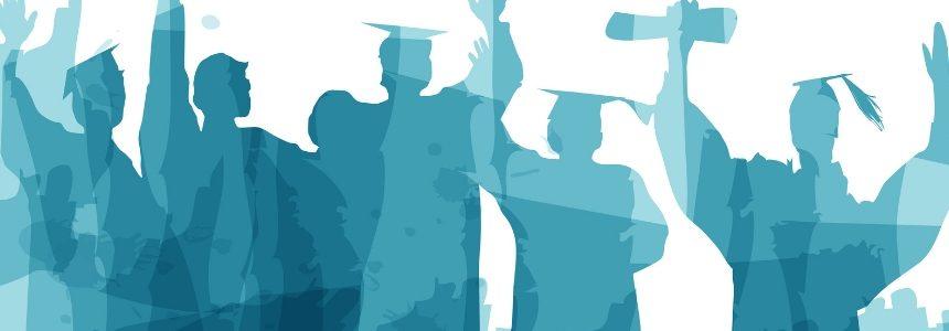 Laurea ad orientamento professionale: accordo Polito CNPI