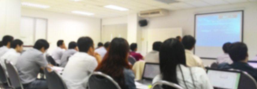 Accesso alla professione di ingegnere: Scarica gratis il report del CNI