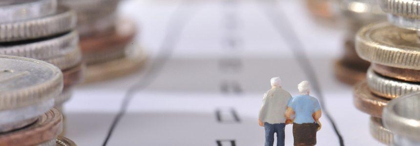 Per quale motivo la pensione a quota 100 colpisce gli edili?