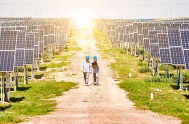 Realizzazione di impianti fotovoltaici e solari termodinamici: la Regione Sardegna aumenta il limite di utilizzo.