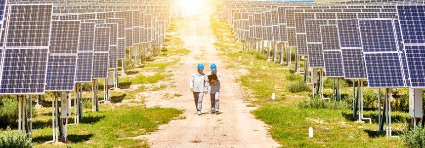 Realizzazione impianti fotovoltaici solari termodinamici: news dalla Sardegna