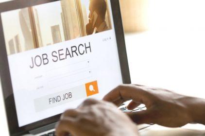 Lavoro: 340 assunzioni in ENEA per potenziare ricerca e innovazione