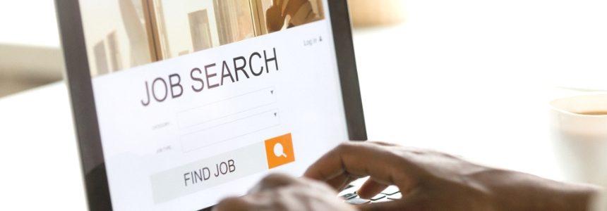 340 assunzioni in ENEA per potenziare ricerca e innovazione