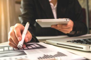 Fisco: ANCE chiede abrogazione totale dello Split Payment