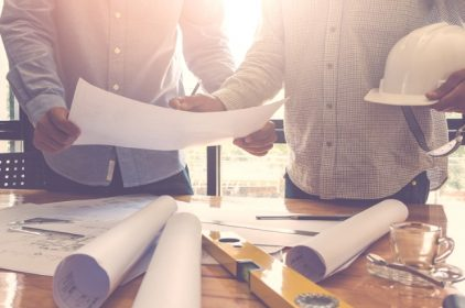Norme Tecniche per le Costruzioni (NTC). Scarica  il pdf con le Norme tecniche per le Costruzioni aggiornate!