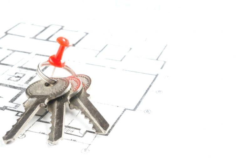 I bonus fiscali determinano la salubrità e la sicurezza della casa e del condominio