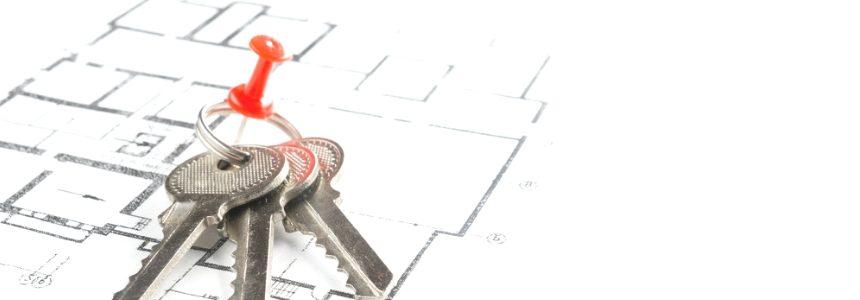 Bonus fiscali: salubrità e sicurezza della casa e del condominio