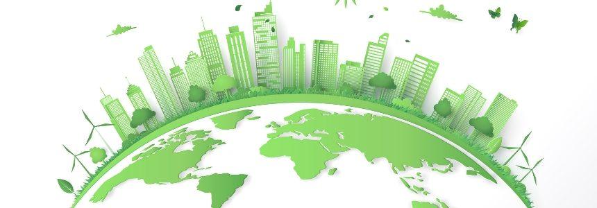 I CAM Criteri Ambientali Minimi nella P.A. SCARICA il report aggiornato!