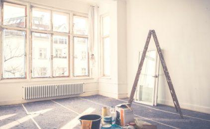 CNA VS ENEA: incertezza normativa e ritardi per la comunicazione all'Enea per le ristrutturazioni edilizie