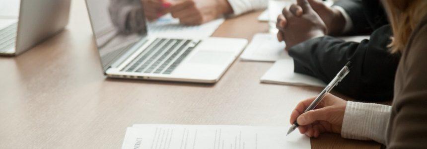 Polizza Rc Professionale Periti Industriali: cosa scegliere nel 2019