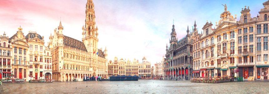 Il testo della lettera di Bruxelles all'Italia di messa in mora