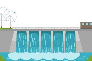 Competenza esclusiva degli Ingegneri per i calcoli idraulici e progettazione di opere fluviali
