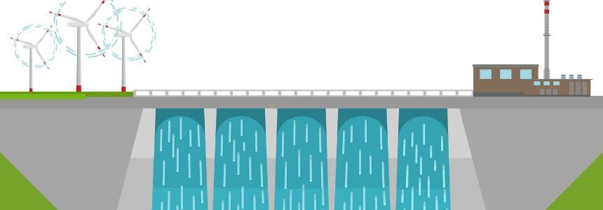 Competenze professionali opere idrauliche sono esclusive degli Ingegneri!