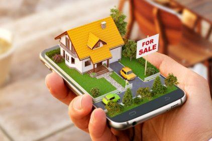 News per Agenti Immobiliari! Crollo compravendite immobili non abitativi, in un anno – 27%