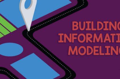 Continua a pieno ritmo la costruzione della nuova scuola di Liscate, in provincia di Milano, realizzata seguendo un modello BIM!
