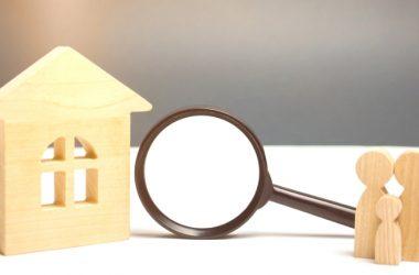 Al via l'elenco dei valutatori immobiliari: accordo raggiunto tra Fondazione Opificium e CNPI