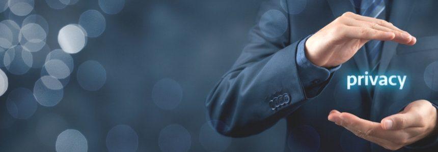 GDPR, Ebipro rimborsa la formazione professionale in materia di Privacy