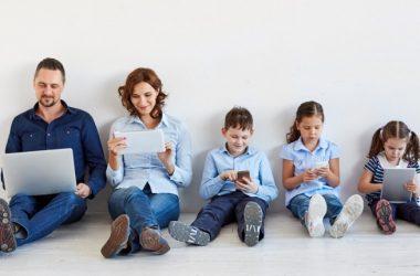 Inarcassa: nuove protezioni per la genitorialità. Per un welfare professionale più esteso