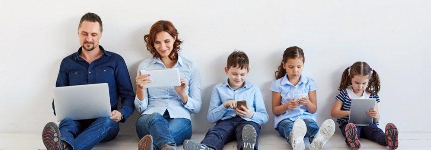 Inarcassa: nuove protezioni per i genitori Liberi professionisti!