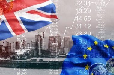 Incognita Brexit: +47 per cento di ricerche immobiliari verso l'Italia