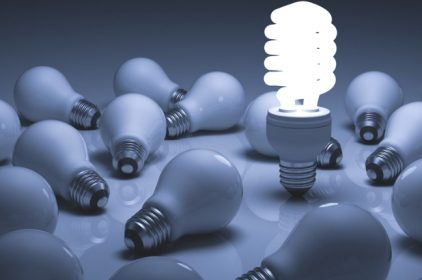 Eco bonus e risparmio energetico: detrazioni fiscali per gli interventi di efficienza energetica e ristrutturazione edilizia. Indicazioni ANIT per Energy Manager e Professionisti Tecnici!
