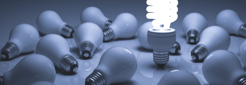 Indicazioni ANIT per Energy Manager e Professionisti Tecnici!