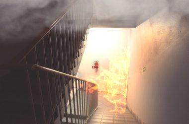Professionisti antincendio, RSPP e coordinatori per la sicurezza: il Ministero fa chiarezza sui corsi di aggiornamento professionale