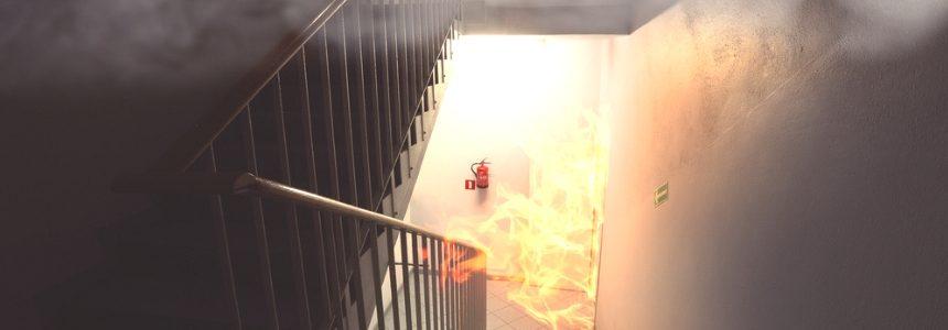 Antincendio, Rspp e coordinatori sicurezza: chiarimenti aggiornamento professionale