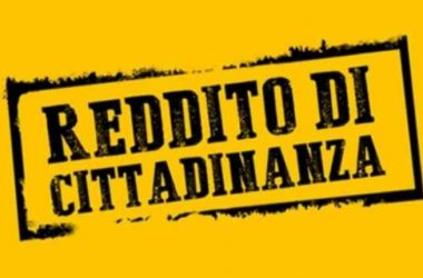Reddito di cittadinanza: al via da marzo le richieste!